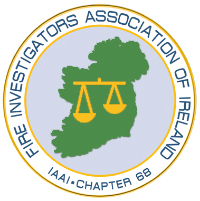 Fire Investigators Association of Ireland